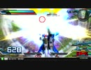 【EXVSFB】都内某所シャッフル大会2Part4 【2012年5月18日】 thumbnail