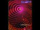 サイヴァリア リビジョン (PS2) リプレイモード AREA X-B