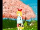 【春の日常パロまつり】春の安中さんイラストまつり作品集