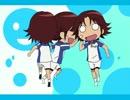 第27位:【手書きテニス】くるくるえいじ thumbnail