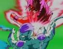 【MAD】 モーレツ宇宙界王拳!!「強襲!ヨット部員 編」