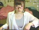 【ニコニコ動画】【ドキュメンタリー】 鮫類歯茎肥大症と戦う少女を解析してみた