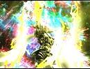 仮面ライダーForce 第23話 Aパート