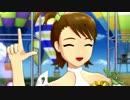 【ニコニコ動画】【アイドルマスター】 双海亜美 「YOU往MY進!」を解析してみた