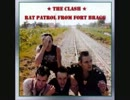 The Clash‐Sean Flynn(extended ver.)