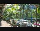 【ニコニコ動画】ゼロぐらいから始めるミニ四駆 第9回 「タイのミニ四駆事情を知ろう」を解析してみた