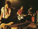 Rudie Can't Fail - The Clash (Low).flv