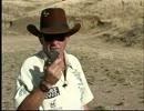 【ニコニコ動画】デリンジャーによる狙撃の極限を解析してみた