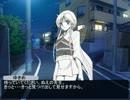 【ゆっくり実況】ゆっくりクトゥルフの神様をブッ倒せ!! Part3 thumbnail