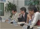 3/3【討論!】日本のメディア・ジャーナリズムの今[桜H24/5/26] thumbnail