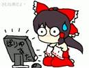 【Minecraft】SkyBlockをプレイしてみた part5【ゆっくり実況】