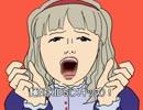 【宮崎吐夢】毎日、麺類でも構わない【四条貴音】