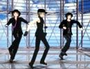 【MMD】BREEZE踊ってもらった【夏目友人帳】