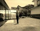 【陸上フィギュアスケート】羽生結弦 ロミジュリ 【ダイジェスト版】