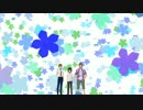 あの花・・・最高の思い出を thumbnail