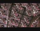 鬼畜魔理沙のクトゥルフ神話探索紀行 Episode:05