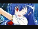 【BF3】這いよれ!天子さん Part.1【ゆっくり実況】 thumbnail
