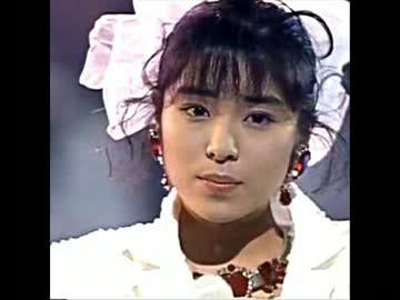 隠れた名曲】不良少女にもなれなくて 真璃子(sound) - ニコニコ動画
