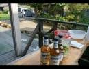【ニコニコ動画】梅酒の季節ですね。を解析してみた