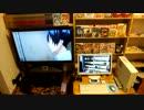 【2012 Game Room Tour】ゲーム部屋&コレクション部屋紹介動画【saiのルームツアー2012.5】Part7