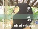 【ニコニコ動画】【プロフェッショナル】横山緑 48時間ウォーキング【配信の流儀】を解析してみた