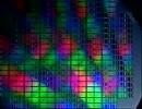 電子立国「第01回 新・石器時代 ~驚異の半導体産業~」(02 of 02)