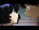謎の彼女X 第8話「謎の感覚」  thumbnail
