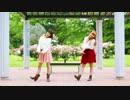【こずえとマリス】I ♥を踊ってみた thumbnail