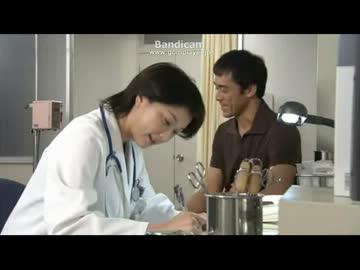 結婚できない男 場面集Part3 by ...