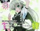 アニソンCD・アニメBD 月間売上ランキング (2012年5月度) 【CNTV】 thumbnail