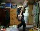 【ニコニコ動画】【10*】弾いてみた【ラブソングを殺さないで】を解析してみた