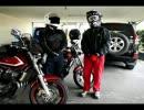 【ニコニコ動画】バイクでキャンプだホイ!Part.6を解析してみた
