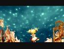 【UTAUカバー】a Wonder of Aisya【松田っぽいよ】