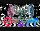 【歌ってみた】恋愛フィロソフィア【リシェ】 thumbnail