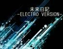 【福廣秀一朗】未来日記-ANOTHER:WORLD- オリジナル・サウンドトラック...
