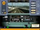運転道楽3 ひかり Rail Star Part 2