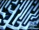 【ニコニコ動画】電子立国「第06回 ミクロン世界の技術大国」(01 of 02)を解析してみた