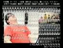 【ニコニコ動画】ヌキ・こくじん、せんとす、事務員G出演 生主麻雀闘牌倶楽部4 11/11を解析してみた