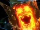 【E3 2012】マスターチーフを待ち受ける新たな戦場「Halo 4」プロモーションムービー(broll)