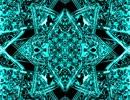 AsrielのRomanciaにひたすら洗脳される動画