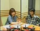 【ニコニコ動画】星空ひなたぼっこ鷲崎ゲスト部分を解析してみた