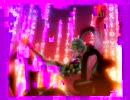 ゼノサーガ Episode 2(Xenosagaリローデッド特典映像)