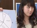 後藤沙緒里さん、ほとんど掃除しかしてない私生活を公開 thumbnail