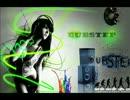 「作業用BGM」ダブステップって最高にカッコイイよね!/ALT-08 DUBSTEP MIX-02 thumbnail