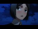 Fate/Zero 第二十二話「この世全ての悪」