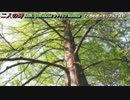 【VY1V3】二人の時~feat.VY1V3 remix~【カバー曲】【ときメモ】