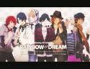 【うたプリ】Shining All Star CD まとめ【試聴】 thumbnail