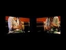 【ニコニコ動画】【B♭】如月アテンション健全に吹いてみた【クラリネット】を解析してみた