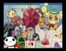 人気の「神無月の巫女」動画 1,440本 -[PV]スーパーロボット大戦 Mix Z -破壊と魂の神火-
