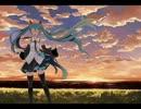 【鋼兵】さよならレシェノルティア歌って初恋思い出したら二次元だった thumbnail